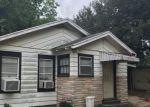 Short Sale in Waco 76704 HOOD ST - Property ID: 6339305870