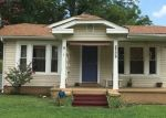 Short Sale in Concord 28027 KANNAPOLIS HWY - Property ID: 6339341330