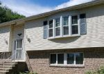 Short Sale in Dover Plains 12522 EVAN RD - Property ID: 6339357992