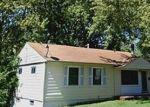 Short Sale in Saint Louis 63136 MILLBURN DR - Property ID: 6339364102