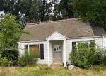 Short Sale in Lynchburg 24502 HOMEWOOD DR - Property ID: 6339464854