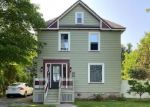 Short Sale in Malone 12953 3RD ST - Property ID: 6339570399