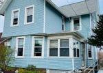 Short Sale in New Britain 06053 BURRITT ST - Property ID: 6339657105
