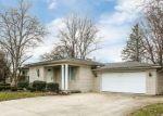 Short Sale in Utica 48316 GEMINI DR - Property ID: 6339956693