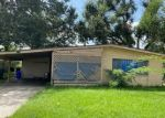 Short Sale in Lake Charles 70601 10TH ST - Property ID: 6339968971