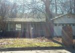 Short Sale in Sherwood 72120 SILVERBROOK DR - Property ID: 6339987793