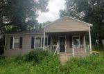 Short Sale in Jacksonville 32210 CAMBRIDGE RD - Property ID: 6340119621