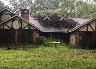 Foreclosed Home ID: 11716737794