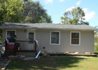 Foreclosed Home ID: 11716817497