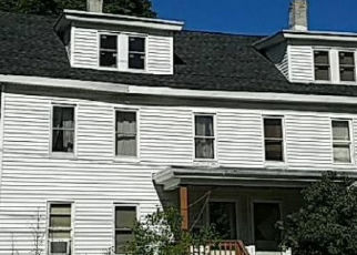 Foreclosed Home ID: 11716959399