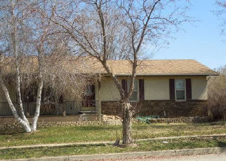 Foreclosed Home ID: 11716975610