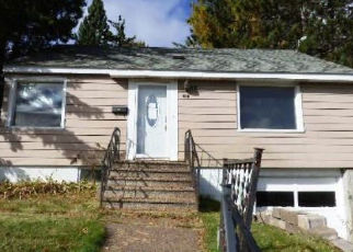 Foreclosed Home ID: 11717586133