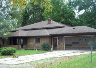 Foreclosed Home ID: 11717942660