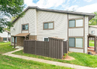 Foreclosed Home ID: 11718281648