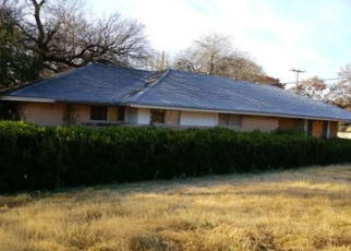 Foreclosed Home ID: 11720304200