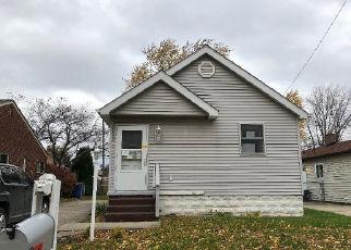 Casa en Venta ID: 11720502612