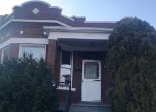 Foreclosed Home ID: 11720769330