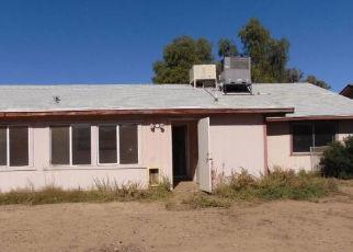 Casa en Venta ID: 11720941457