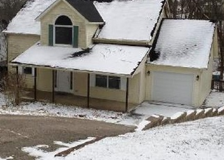 Foreclosed Home ID: 11722339920
