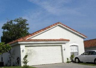 Foreclosed Home ID: 01875583510
