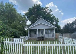 Foreclosed Home ID: 01913343885