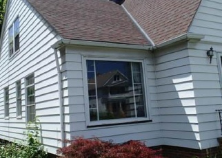 Home ID: F2724229517