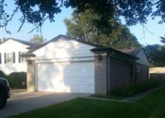 Foreclosed Home ID: 02765849302