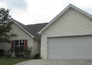 Foreclosed Home ID: 02828845296