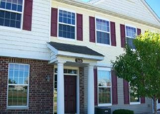 Foreclosed Home ID: 02940386775