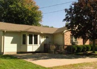 Foreclosed Home ID: 02979218411