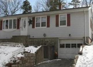 Foreclosed Home ID: 03134333472