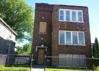 Foreclosed Home ID: 03354264303