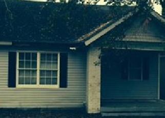 Home ID: F3439909241