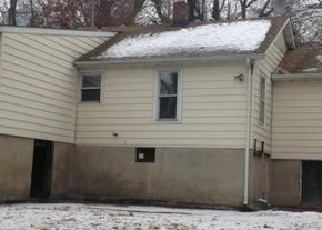 Foreclosed Home ID: 03448407248