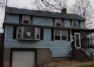 Foreclosed Home ID: 03495424194
