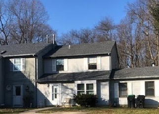 Foreclosed Home ID: 03543625429