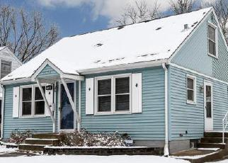 Foreclosed Home ID: 03616966362