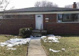 Foreclosed Home ID: 03635706395