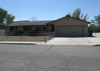 Foreclosed Home ID: 03789868426