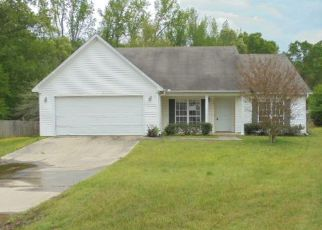 Foreclosed Home ID: 03817655239
