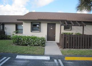 Foreclosed Home ID: 03867260629