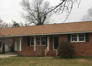Foreclosed Home ID: 03908308867