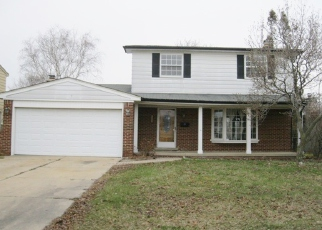 Foreclosed Home ID: 03947530746
