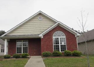 Foreclosed Home ID: 03968551750