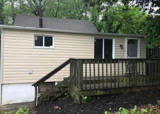 Foreclosed Home ID: 04015159174