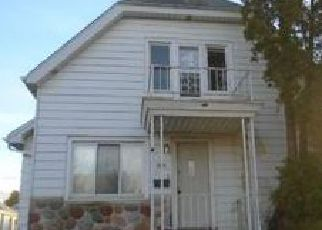 Foreclosed Home ID: 04073464923