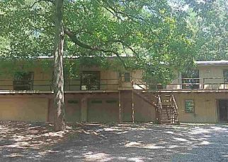 Foreclosed Home ID: 04110678244