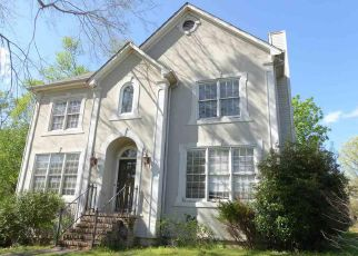 Foreclosed Home ID: 04143214909
