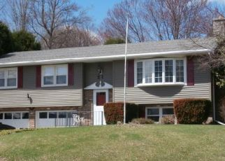 Foreclosed Home ID: 04189876200