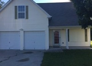 Foreclosed Home ID: 04198247641